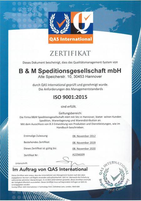 bm-spedition-zertifikat