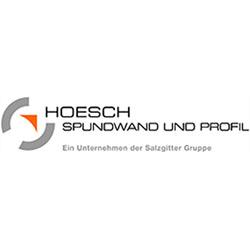 logo-HSP