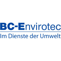logo-bc-envirotec