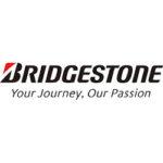 logo-brigestone