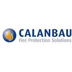 logo-calanbau