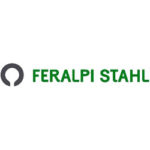 logo-feralpi-stahl