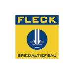 logo-fleck-spezialtiefbau