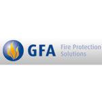 logo-gfa-gesellschaft-fuer-anlagenbau