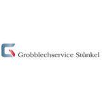 logo-grobblechservice-stuenkel