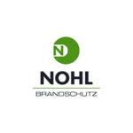 logo-nohl-brandschutz