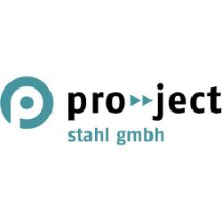 logo-pro-ject-stahl