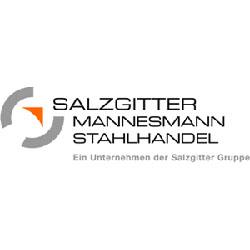 logo-salzgitter-mannesmann-stahlhandel