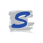 logo-sph-stahlprodukte