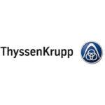 logo-thyssenkrupp