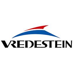 logo-vredestein