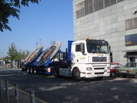 spezialtransporter_01